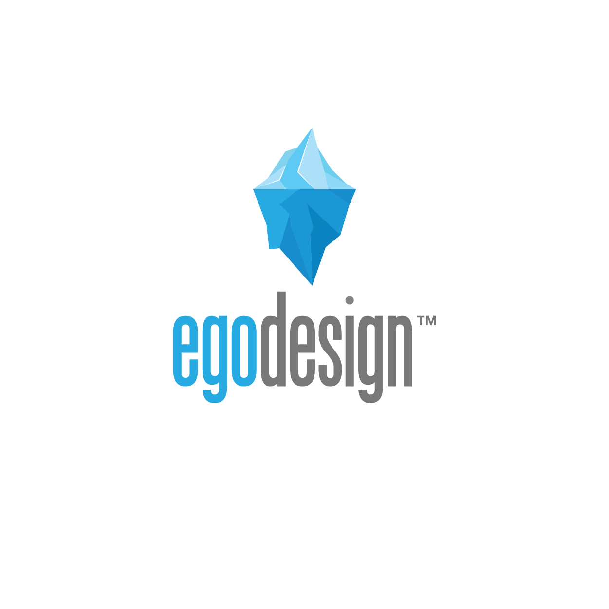 ego_design_thumb
