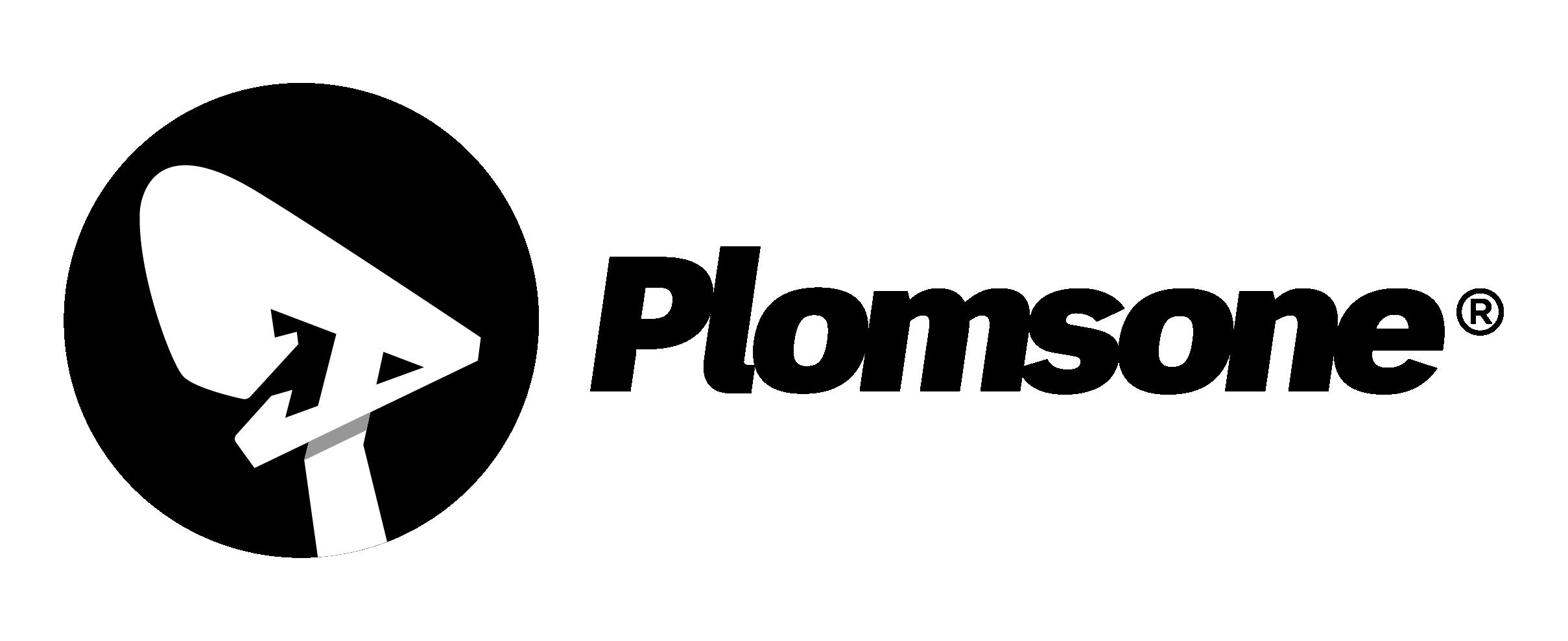 official_logo_r