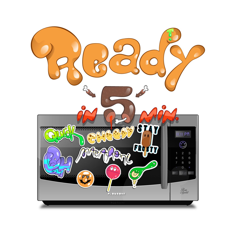 ready_in_5_2